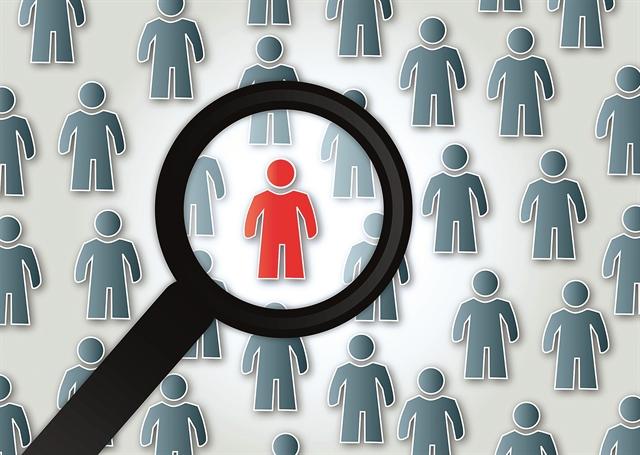 Η ανάπτυξη δεξιοτήτων καταλύτης για τη μείωση της ανεργίας | tovima.gr