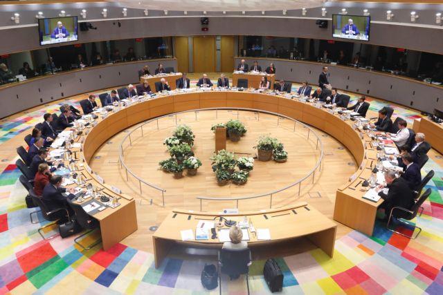 Κυβερνητικές πηγές: Περιοριστικός ο προϋπολογισμός της ΕΕ | tovima.gr