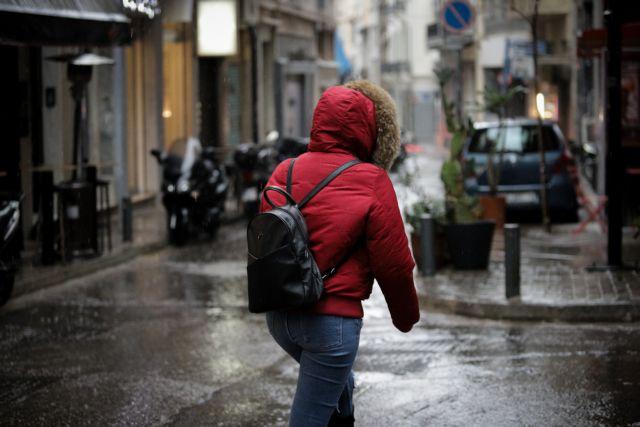 Τσικνοπέμπτη με Βροχές και καταιγίδες   tovima.gr
