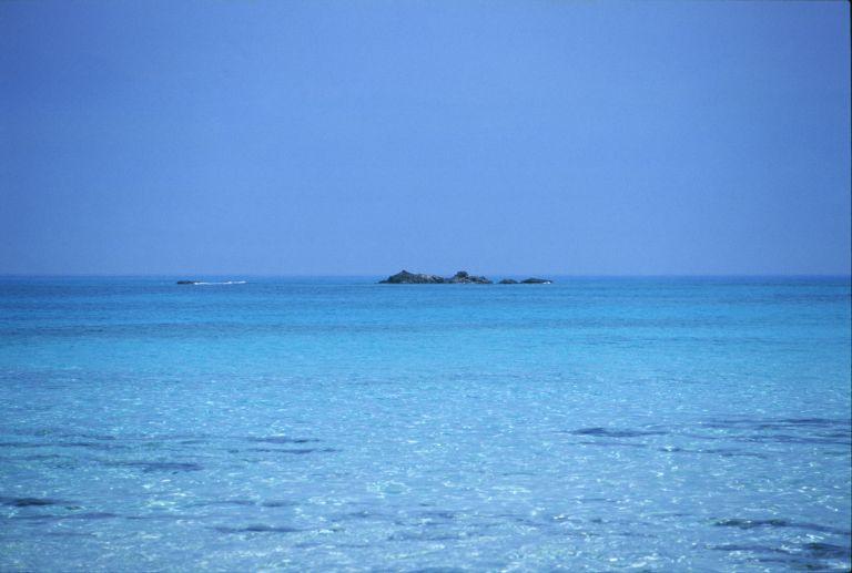 New York Times:  «Η Ελλάδα έχει 227 νησιά. Δείτε πώς να διαλέξετε» | tovima.gr
