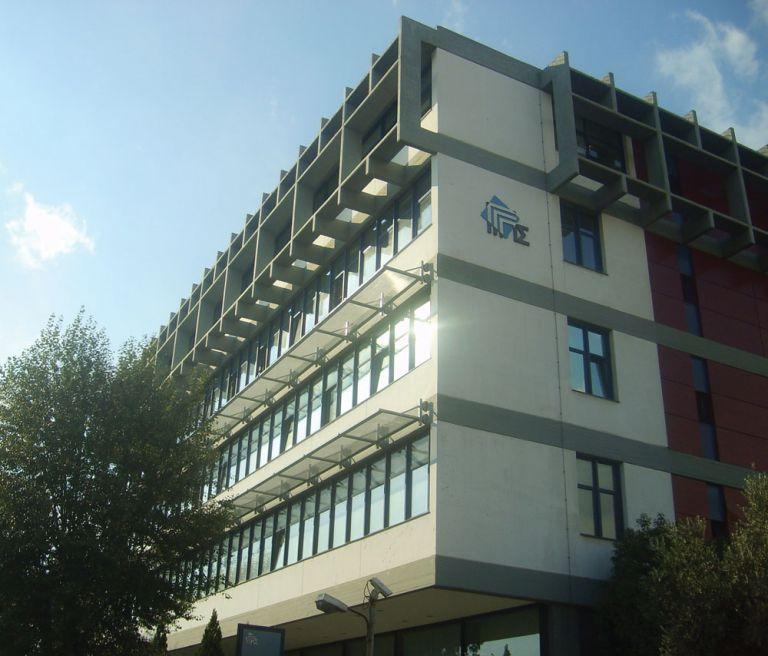 Βρήκε στέγη η Εθνική Αρχή Κυβερνοασφάλειας | tovima.gr