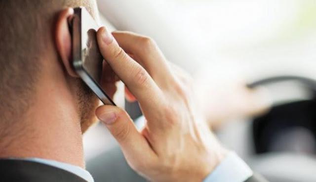Ενδεχόμενο νέων μειώσεων στα τιμολόγια των τηλεπικοινωνιών | tovima.gr