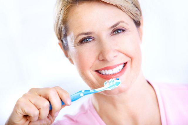 Έρευνα: Το πολύ φθόριο βλάπτει τα δόντια | tovima.gr