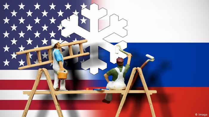 Τι θα γίνει με τις κυρώσεις κατά της Ρωσίας; | tovima.gr