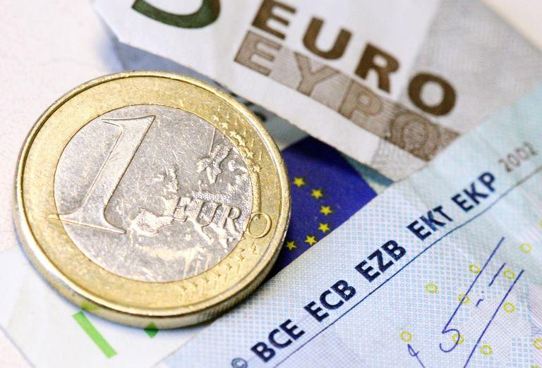 ΕΚΤ: Στα 94 εκατ. ευρώ τα κέρδη από τα ελληνικά ομόλογα | tovima.gr