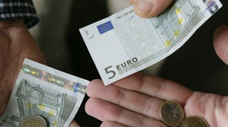 Νομοθετική ρύθμιση για τον φόρο στα αναδρομικά ποσά συντάξεων | tovima.gr