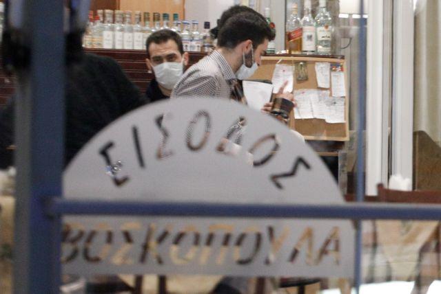 Νέα στοιχεία για τη διπλή δολοφονία στη Βάρη   tovima.gr