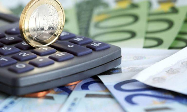 Εισφορά αλληλεγγύης: Ποια σενάρια μελετά για τη μείωσή της η κυβέρνηση | tovima.gr