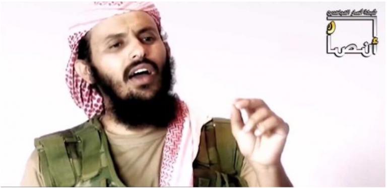 Η Αλ Κάιντα επιβεβαίωσε τον θάνατο του Κάσεμ αλ-Ρίμι | tovima.gr