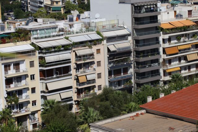 Ανεβαίνει ο πυρετός των κόκκινων δανείων και των πλειστηριασμών | tovima.gr