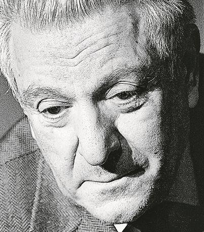 Γιάννης Ηλιόπουλος: «Το Πυθαγόρειο Θεώρημα δεν έχει εθνικότητα, ούτε θρησκεία» | tovima.gr