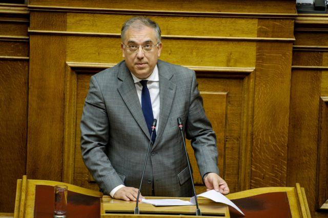 Κορωνοϊός: Εξαιρούνται της κινητικότητας οι εργαζόμενοι στη δημόσια υγεία | tovima.gr