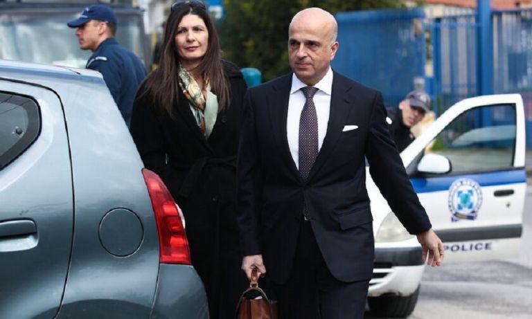 Η Ξάνθη προαναγγέλλει μέσω του δικηγόρου της την ήττα της από τον ΠΑΟΚ   tovima.gr