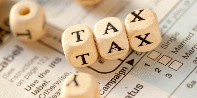 Υπουργική απόφαση για την εναλλακτική φορολόγηση κατοίκων εξωτερικού | tovima.gr