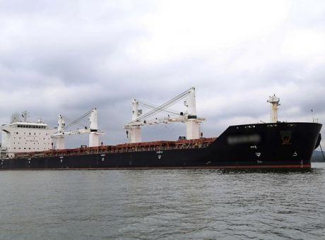 Ομηρία στο Τζιμπουτί: Αντίστροφη μέτρηση για την επιστροφή των ελλήνων ναυτικών | tovima.gr
