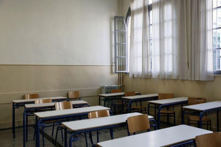 Κορωνοϊός: Κλείνει προληπτικά σχολείο στη Θεσσαλονίκη | tovima.gr