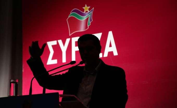 Ελλάδα: Η Αριστερά δεν μένει πια εδώ | tovima.gr