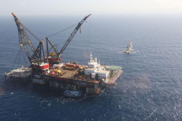 Ερντογάν: Έρευνες σε δικές μας και σε άλλες θάλασσες με τα πλοία που έχουμε | tovima.gr