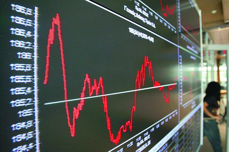 ΚΕΠΕ: Ανάπτυξη 2,6% πριν από τον κορωνοϊό   tovima.gr