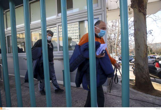 Κορωνοϊός: Σε ετοιμότητα τα νοσοκομεία της χώρας | tovima.gr