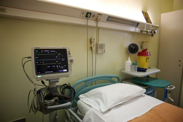 ΠΟΕΔΗΝ: Ζητά προσλήψεις 2.000 γιατρών και νοσηλευτών ενόψει Κορωνοϊού | tovima.gr
