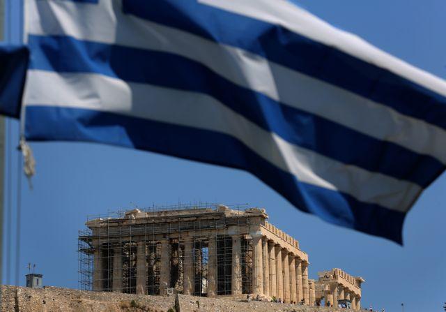 ΚΕΠΕ: «Ανάσα» στο τραπεζικό σύστημα η εφαρμογή του σχεδίου «Ηρακλής» | tovima.gr