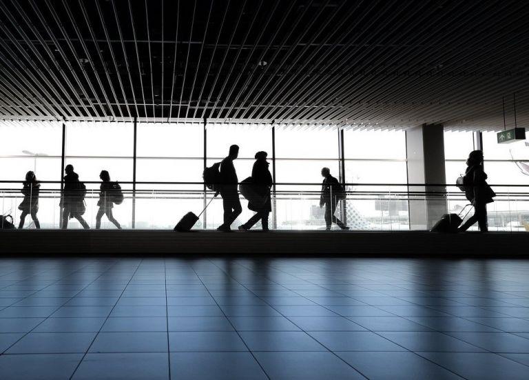 «Γιατί η επιστροφή μου στην Ελλάδα είναι μακρινό όνειρο» | tovima.gr
