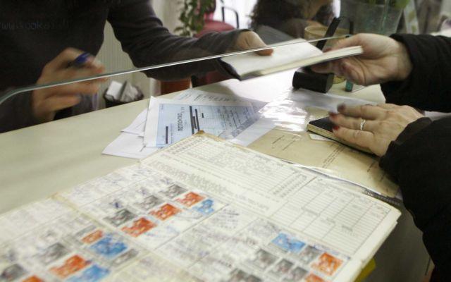 Ποιες είναι οι 15 αλλαγές του νέου Ασφαλιστικού Νομοσχεδίου | tovima.gr