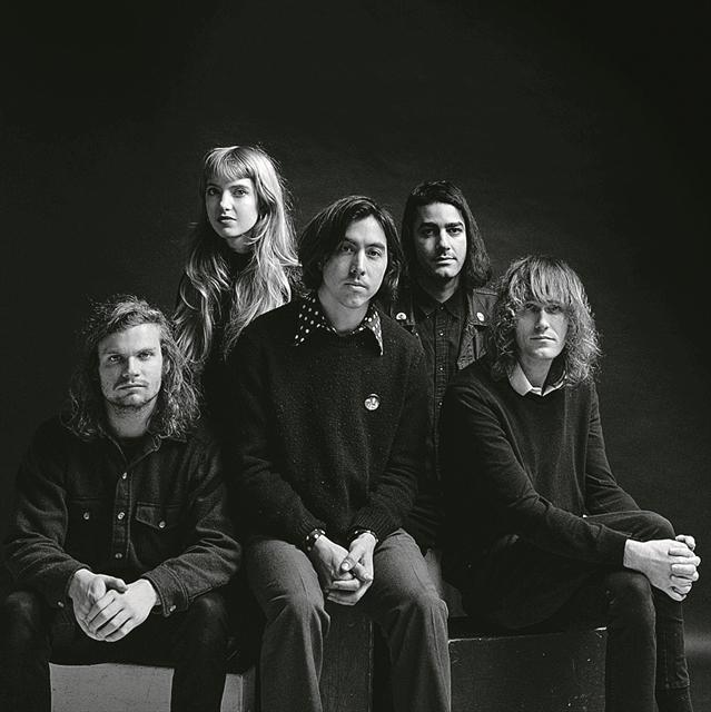 Σκληρό ροκ | tovima.gr