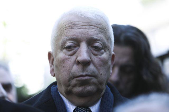 Η παγίδα του Κ. Μουτζούρη   tovima.gr