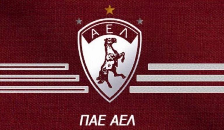 ΑΕΛ: «Ξάνθη και Βόλος θα βοηθήσουν τους φίλους τους»   tovima.gr