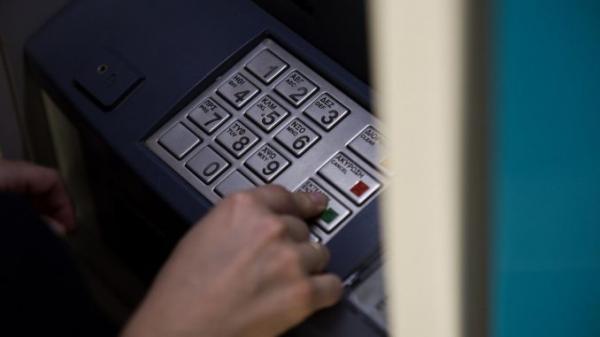 Οι τράπεζες απαντούν στις ληστείες των ΑΤΜ – Το σύστημαπου εξουδετερώνει την αξία της λείας | tovima.gr
