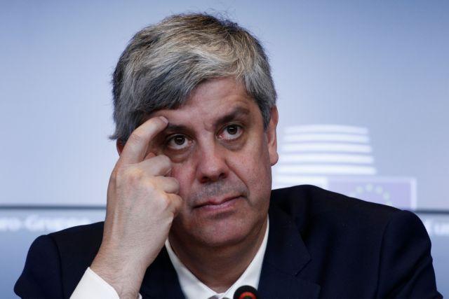 Κορωνοϊός: Αναβαθμίστηκε σε «υψηλός» ο κίνδυνος στην ΕΕ – Έκτακτη σύνοδος υπουργών Υγείας | tovima.gr