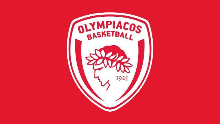 ΚΑΕ Ολυμπιακός προς οπαδούς: «Στηρίξτε μόνο με τη φωνή σας, μην απαντήσετε σε προκλήσεις»   tovima.gr
