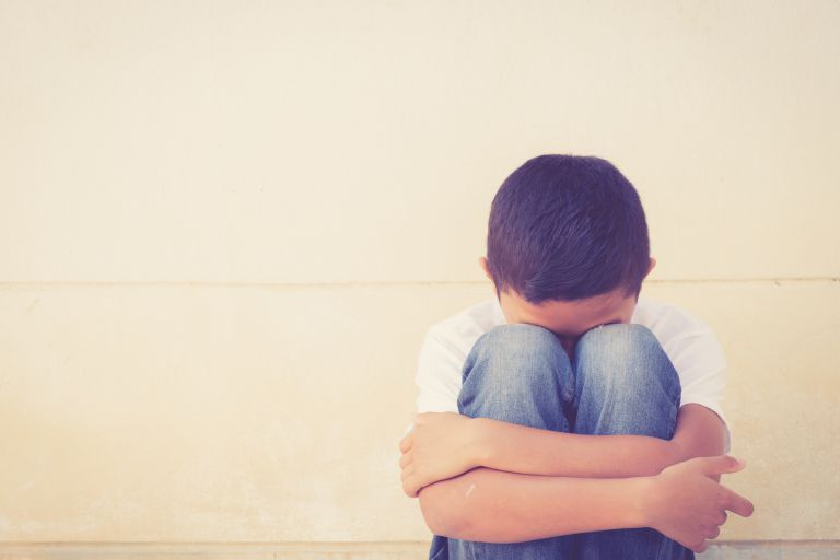 Σχολικός εκφοβισμός: Τα νέα μέτρα που φέρνει το υπ. Παιδείας   tovima.gr
