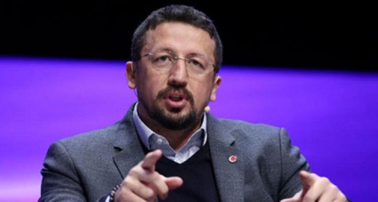 Τούρκογλου προς Ευρωλίγκα: «Ακατανόητη απόφαση» | tovima.gr