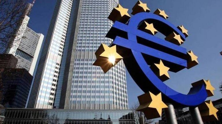 ΕΚΤ: Προληπτικά μέτρα για το προσωπικό της λόγω Κορωνοϊού | tovima.gr