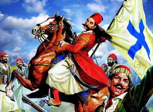 Η Μάχη του Κερατσινίου   tovima.gr