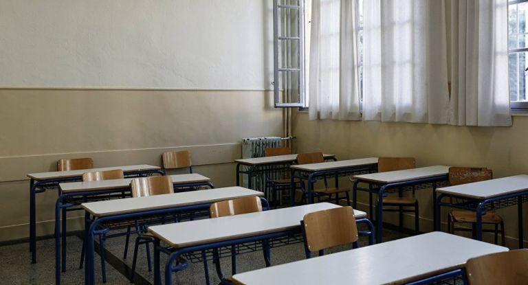 Ποια σχολεία είναι κλειστά λόγω κορωνοϊού   tovima.gr