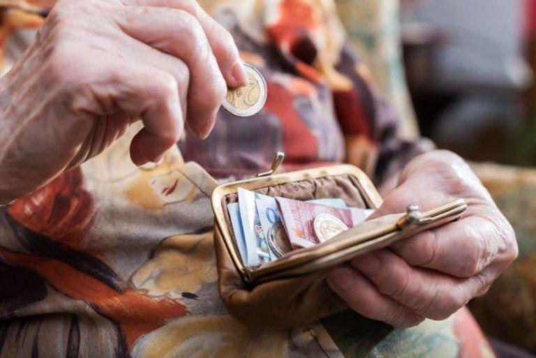 Συνταξιούχοι : Οι πέντε κατηγορίες που θα πάρουν αυξήσεις και αναδρομικά   tovima.gr