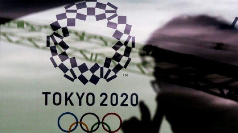 Κορωνοϊός : «Κανονικά οι Ολυμπιακοί Αγώνες στο Τόκιο» | tovima.gr