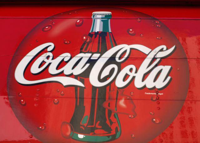 Πρόστιμο 800.000 ευρώ στην Coca Cola από την Επιτροπή Ανταγωνισμού   tovima.gr