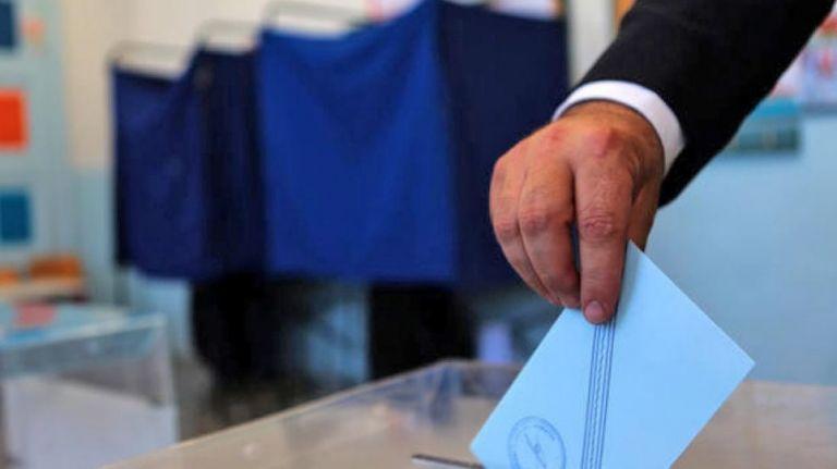 Δημοσκόπηση: Ανησυχία για τα ελληνοτουρκικά – Τι λένε οι πολίτες για κορωνοϊό, ποια η διαφορά ΝΔ από ΣΥΡΙΖΑ | tovima.gr