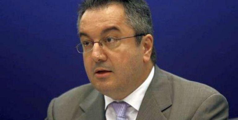 Mόσιαλος στο MEGA: Η άμεση ανταπόκριση του ΕΟΔΥ είναι πολύ σημαντική | tovima.gr