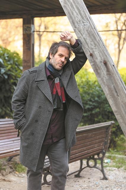 «Οι ήρωές μου θα δέχονταν ευχάριστα τα περιοριστικά μέτρα»   tovima.gr
