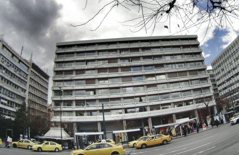 Διευρυμένη σύσκεψη στο ΥΠΟΙΚ για τον κορωνοϊό | tovima.gr