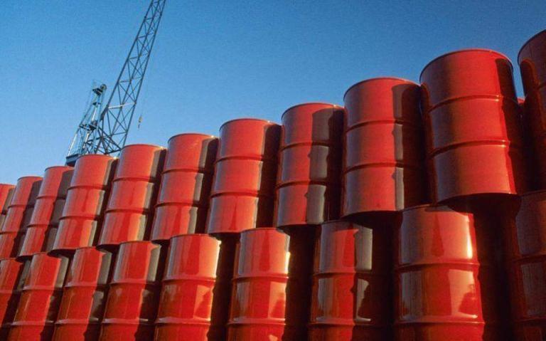 Μεγάλη πτώση στην τιμή του πετρελαίου μετά την αποτυχία της συνόδου του ΟΠΕΚ | tovima.gr