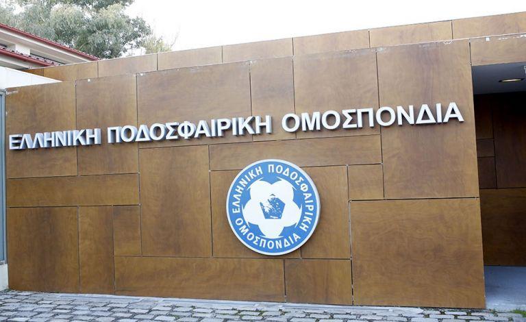 Αφαίρεση βαθμών από Απόλλων Λάρισας και Απόλλων Πόντου λόγω οφειλών σε παίκτες   tovima.gr