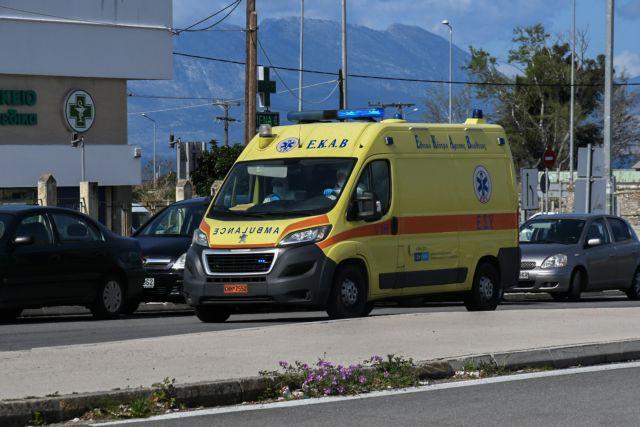 Κορωνοϊός στην Ελλάδα: 14 νέα κρούσματα – Στα 45 συνολικά   tovima.gr