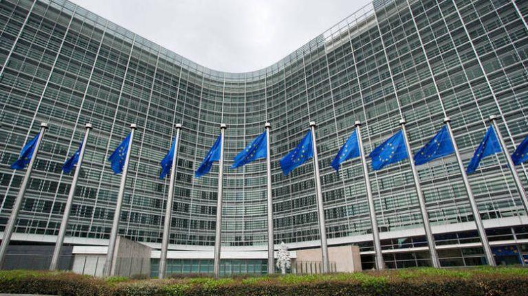Κρούσμα κορωνοϊού στη συνεδρίαση του Συμβουλίου Υπουργών Εξωτερικών στις Βρυξέλλες   tovima.gr